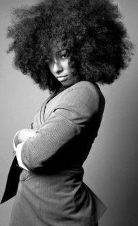 blackwomanfro