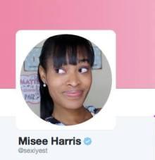 Misee Harris2